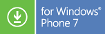Windows Electrical Apps