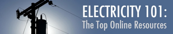 Online Electrical Resources